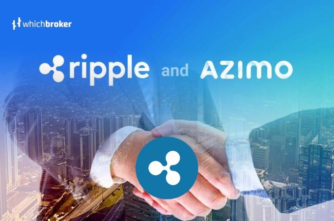 Commercial Bank Azimo and Siam Launch Payments Via Ripple Into Thailand
