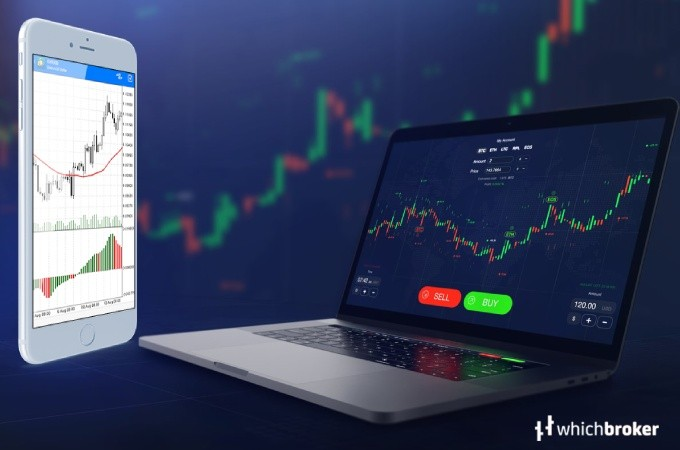 Why Are Funds Not Processed Fast Enough For Traders If Time is Money
