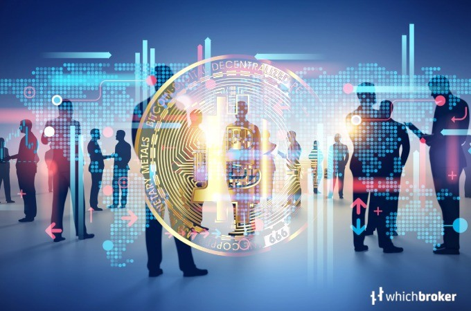 Tips from the Experts On Trading Crypto During Coronavirus