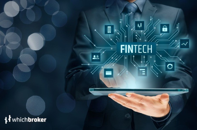 fintech small businesses