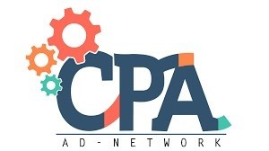 CPA <span></noscript><img class=