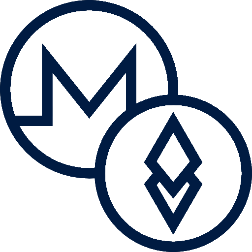 Offers Altcoin